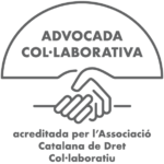 ACDC_evabeneitvila_advocadacollaborativa-01
